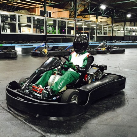 Chester karting - Moving companies in austin texas
